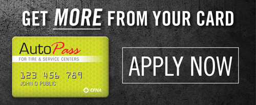 Get MORE from 